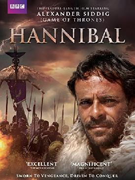 Hannibal: Rome's Worst Nightmare (2006)