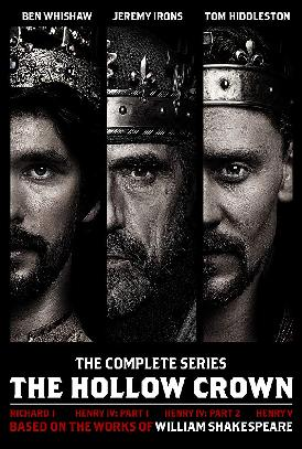 The Hollow Crown (2012) Henry IV